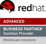 redhat-partenaire-luxembourg_w160