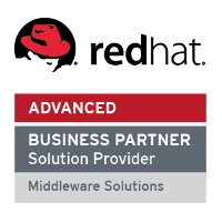 Red Hat - Partenaire Middleware Luxembourg