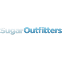 Sugaroutfitters marketplace