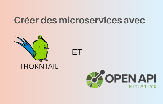 microservices-thorntail-openapi
