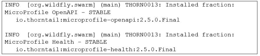fractions-actives-thorntail