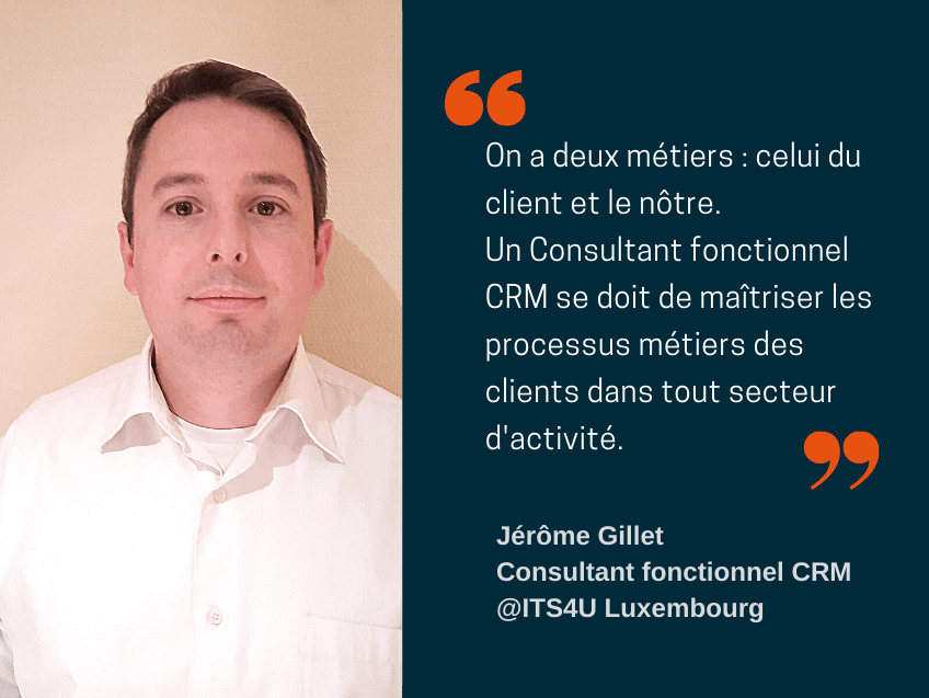 interview-consultant-crm-fonctionnel-its4u